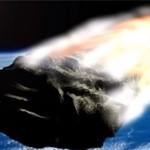 """""""Sueño Planeta y Asteroide"""",Hno. José A. P"""