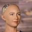 La rebelión de las máquinas: Un robot amenaza con destruir a la humanidad