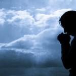 """Por fe"": Aporte Hna. Asa"