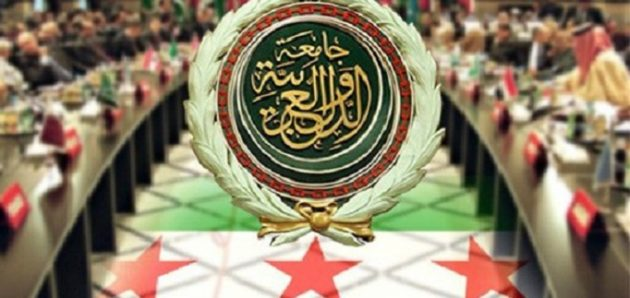 URGENTE: Coalición de 22 países árabes proponen a Israel un «acuerdo de paz».