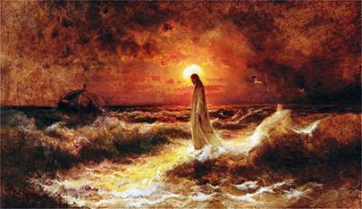 20140123111351-jesus-sobre-las-aguas-lago-tormenta-tiberiades-mar-de-galilea