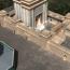 Rabinos admiten reconstruir templo en la mezquita en Israel …Aporte de JDM
