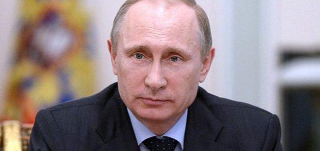 """Rusia prohíbe evangelización """"para luchar contra el terrorismo"""" Aporte Hno. Julio A. R."""