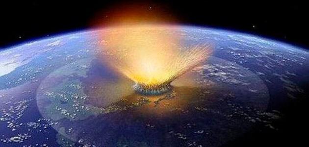 impacto-de-meteorito-en-la-tierra-2010-08-30-22317-1