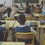 Alerta con nuestros niños:Aporte  de Hna. Maru