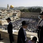 Israel suspende la cooperación con la Unesco tras su polémica resolución sobre Jerusalén.