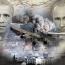 RUSIA Advierte que la guerra podría iniciar aún antes de las elecciones. [Aporte: Hno. Danilo]