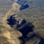 Los sismólogos alertan de la inminencia de un terremoto de más de 7 grados en California: Aporte Hna. Lorena
