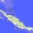 Experto predice reversión de polos: Costa Rica sumergida [Aporte Hna. Norma M.]