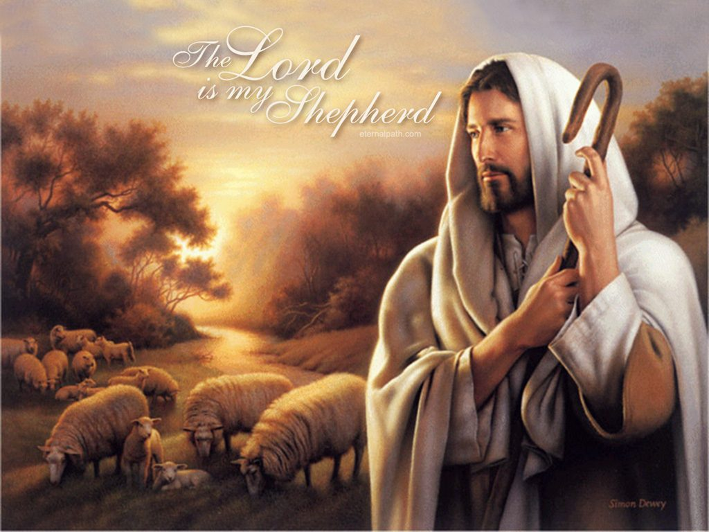 lord_my_shepherd_1024-x-768_christian_wallpaper