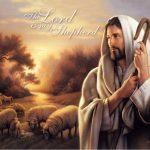 Navidad: Resurrección Published on World Challenge (http://sermons.worldchallenge.org) Navidad: Resurrección David Wilkerson December 5, 2016