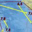 Aroldo Maciel confirma sismo importante en Chile para antes de fin de año