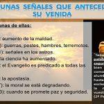 Terremotos y temblores  se intensifican  en el mundo,tal como lo dice  la biblia