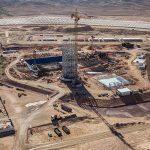 Aumentan  descubrimientos científicos y tecnológicos en Israel