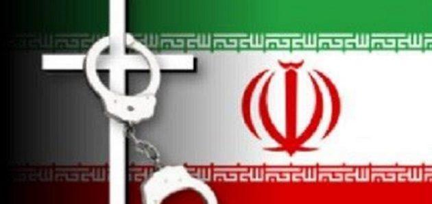 5 maneras en que la persecución ha fortalecido a la Iglesia en Irán.
