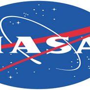 NASA ANUNCIARA MAÑANA EN CONFERENCIA DE PRENSA UN GRAN DESCUBRIMIENTO.Hnas. Norma M y María Elena.