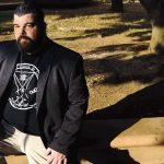 Fundador de iglesia satánica en Texas entrega su vida a Jesús