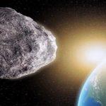 Para nuestro planeta está volando un asteroide gigante Armageddon 2017, Aporte Hno. Fuente D.