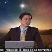 LA MAS GRANDE SEÑAL DEL FINAL DE LOS TIEMPOS en '777.Aporte Hna.Asa