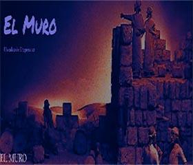 MUROWID