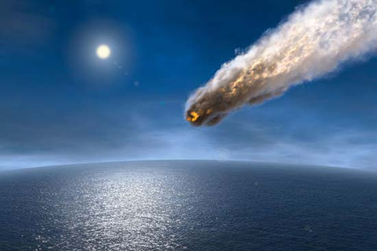 asteroide-extincion-masiva