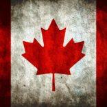 Ontario aprueba ley que permite al gobierno captar a niños de padres que se oponen a la transición de género.
