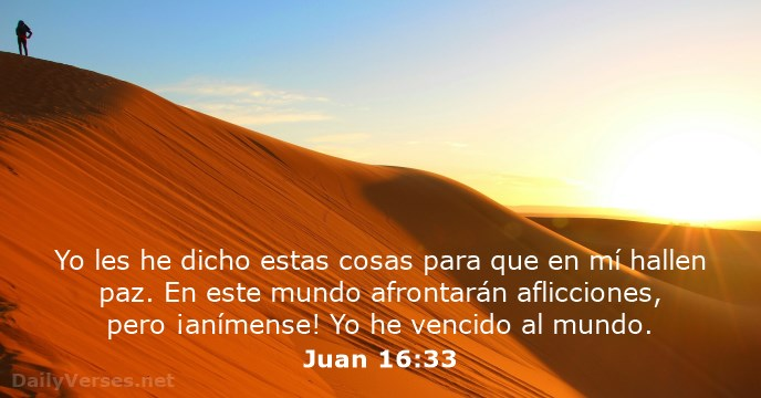 juan-16-33