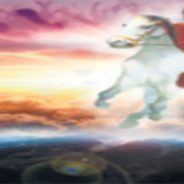 Nueva señal en los cielos que anuncia el retorno del Rey de Reyes, Aporte Hno. Jayson de P.Rico