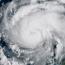 Texas se prepara para recibir a Harvey como un poderoso huracán: estos serían los peores escenarios