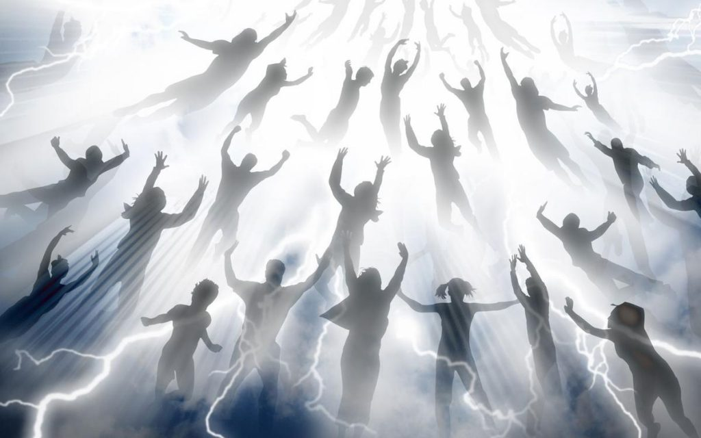 1200-church-slider-rapture (1)