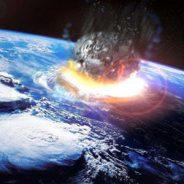 """""""Sueño sobre asteroide"""": Hno. J.A.R."""
