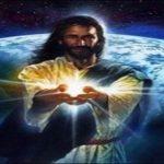 """Pregunta: """"¿Es Jesús el Mesías?"""":Aporte hermano Jorge"""
