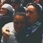Cortometraje del terremoto de 7,1 en México que pone la piel de gallina:Aporte Hno. Jorgue