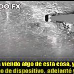 """""""INCREÍBLE! NUNCA VÍ ESTO! y no es el sol!"""" ;  INFORMACION SECULAR: Hna. Luisa"""