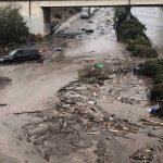 Al menos 13 muertos por lluvias y deslaves en California,Aporte Hna. María Elena