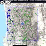 Ultimas Noticias, Sismo en Chile, Enorme Sumidero crece en Canadá y más noticias