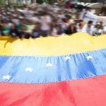 PETICION DE ORACION POR LA JUVENTUD DE VENEZUELA.(Audio), Aporte Hna. Norma M.