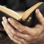 Y por haberse multiplicado la maldad, el amor de muchos se enfriará.