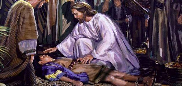 Testimonio Impactante | Dios le muestra las Condición de la iglesia | MMM ECUADOR.Hna. Nela