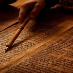 Patrones numéricos de Dios: 70 años de Israel y profecía bíblica: Aporte Hermana Hilda