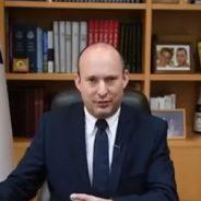 ISRAEL ESTA  CONTROLANDO EXITOSAMENTE LA PANDEMIA, ESPEREMOS QUE LAS NACIONES APLIQUEN ESTE CONSEJO