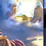 2020 La impactante profecía de Isaías. Aporte de nuestra hermana Hilda