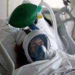Médicos italianos desobedecen la orden de no realizar autopsias y descubren que el protocolo de la OMS empeoraba gravemente a los enfermos.Aporte Hna. Manela