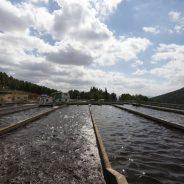 """""""El ciberataque contra el sistema de aguas de Israel podría haber provocado un desastre"""" 28 Mayo, 2020. Aporte Hna. Malena"""