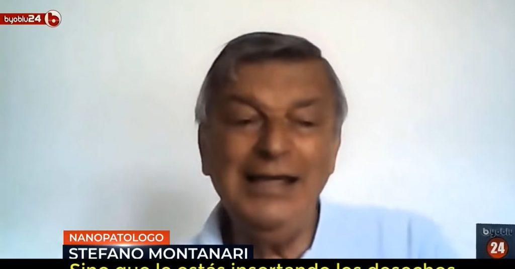 CIENTIFICO ITALIANO