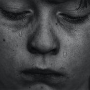 MAP: el aberrante movimiento que busca que la pedofilia sea aceptada como una orientación sexual y la exposición al abuso infantil en RRSS. Aporte de  Hna. Malena
