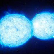 Así será la explosión que podría cambiar el cielo en 2022, Aporte Hna. Manela