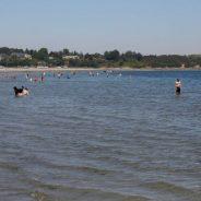 La ola de calor de Canadá y EE UU deja 140 fallecidos